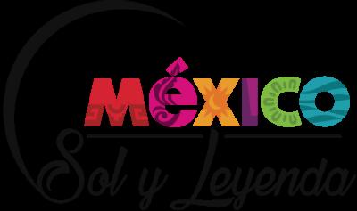 México Sol y Leyenda